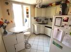 Vente Appartement 4 pièces 65m² Claix (38640) - Photo 3