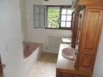 Sale House 7 rooms 179m² Étaples sur Mer (62630) - Photo 13