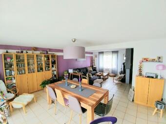 Vente Maison 6 pièces 127m² Bauvin (59221) - Photo 1