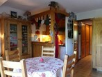 Sale Apartment 2 rooms 26m² Saint-Gervais-les-Bains (74170) - Photo 3