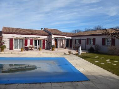 Vente Maison 6 pièces 200m² Montélimar (26200) - photo