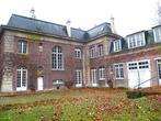 Vente Maison 16 pièces 426m² Arras (62000) - Photo 1