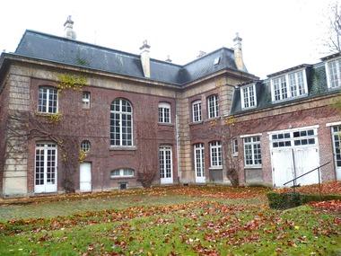 Vente Maison 16 pièces 426m² Arras (62000) - photo