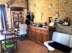 Vente Maison 4 pièces 90m² Chazelet (36170) - Photo 3