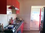 Vente Appartement 3 pièces 58m² Mulhouse (68200) - Photo 2