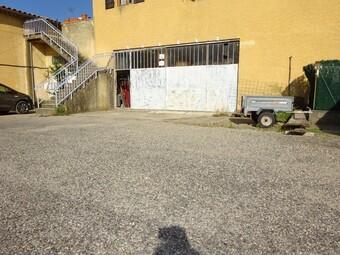 Vente Divers 2 pièces 125m² Montélimar (26200) - photo