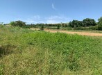 Sale Land 2 285m² L'Isle-Jourdain (32600) - Photo 2