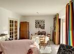 Vente Appartement 3 pièces 74m² Cambo-les-Bains (64250) - Photo 2