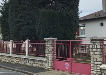 Vente Maison 5 pièces Bouray-sur-Juine (91850) - Photo 1