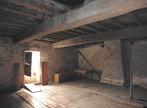 Vente Maison 4 pièces 125m² Jambles (71640) - Photo 14