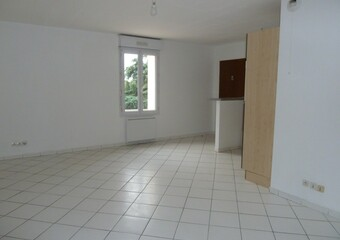 Vente Appartement 3 pièces 58m² Saint-Pathus (77178) - Photo 1