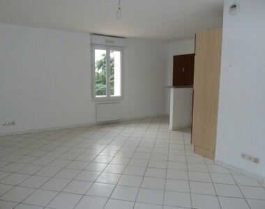 Vente Appartement 3 pièces 58m² Saint-Pathus (77178) - photo