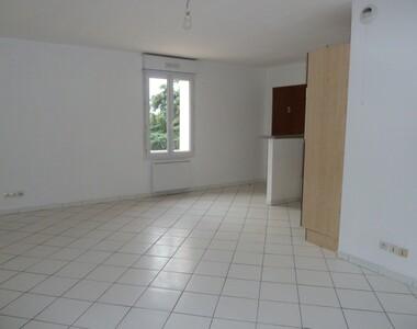 Vente Appartement 3 pièces 61m² Oissery (77178) - photo