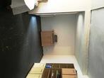 Sale House 4 rooms 80m² Romans-sur-Isère (26100) - Photo 3