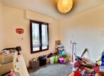 Sale Apartment 68m² La Roche-sur-Foron (74800) - Photo 7