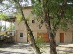 Sale House 5 rooms 154m² Chauzon (07120) - Photo 25