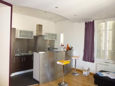 Location Appartement 3 pièces 61m² Saint-Étienne (42100) - Photo 7