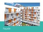 Programme Neuf Grenoble (38000) - Photo 8