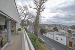 Vente Appartement 4 pièces 115m² Sainte-Adresse (76310) - Photo 4
