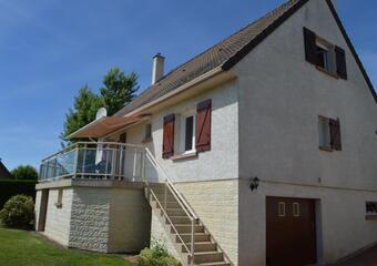 Vente Maison 90m² Sinceny (02300) - Photo 1
