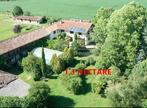 Vente Maison 16 pièces 550m² L'Isle-en-Dodon (31230) - Photo 1