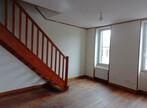 Vente Immeuble 6 pièces 110m² Chagny (71150) - Photo 6