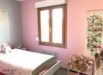 Sale House 6 rooms 114m² Montreuil (62170) - Photo 6
