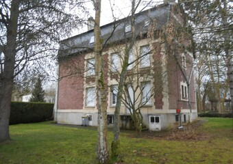 Location Appartement 102m² Charmes (02800) - Photo 1