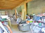 Vente Maison 5 pièces 250m² Villard (74420) - Photo 11