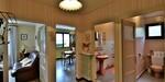 Vente Maison 4 pièces 123m² Ville-la-Grand (74100) - Photo 14