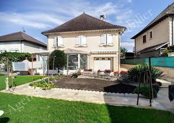 Vente Maison 7 pièces 159m² Brive-la-Gaillarde (19100) - Photo 1