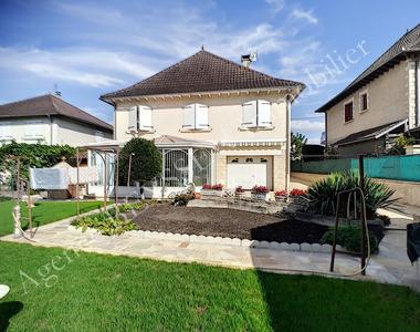 Vente Maison 7 pièces 159m² Brive-la-Gaillarde (19100) - photo