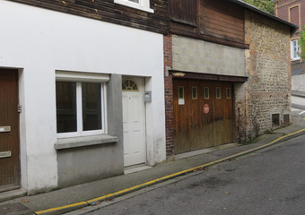 Location Maison 67m² Bolbec (76210) - Photo 1