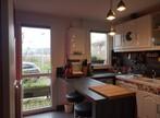 Vente Maison 5 pièces 100m² Saint-Jean-de-Moirans (38430) - Photo 2