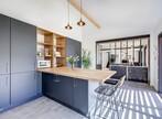 Sale House 5 rooms 165m² Aucamville (31140) - Photo 6