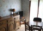 Vente Maison 3 pièces 65m² Nevoy (45500) - Photo 3