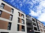 Vente Appartement 2 pièces 39m² Nantes (44000) - Photo 3