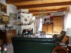 Vente Maison 6 pièces 164m² Lagord (17140) - Photo 2