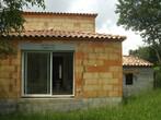 Sale House 4 rooms 100m² Proche Saint-Ambroix - Photo 13