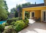 Sale House 4 rooms 130m² Montberon (31140) - Photo 5