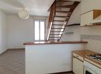 Location Appartement 3 pièces 54m² Vichy (03200) - Photo 8