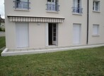 Location Appartement 3 pièces 72m² Nemours (77140) - Photo 2