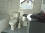 Vente Maison 6 pièces 98m² Nangy (74380) - Photo 9