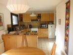 Vente Maison 8 pièces 149m² Saint-Nazaire-les-Eymes (38330) - Photo 10