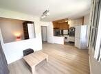 Location Appartement 2 pièces 34m² Suresnes (92150) - Photo 2