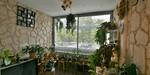 Vente Appartement 4 pièces 87m² Annemasse (74100) - Photo 5