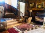 Vente Maison 20 pièces 800m² Chambéry (73000) - Photo 9
