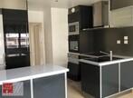 Vente Appartement 4 pièces 108m² Annemasse (74100) - Photo 1