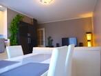 Vente Appartement 2 pièces 48m² Metz (57050) - Photo 2