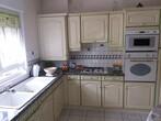 Vente Maison 5 pièces 80m² Estaires (59940) - Photo 4